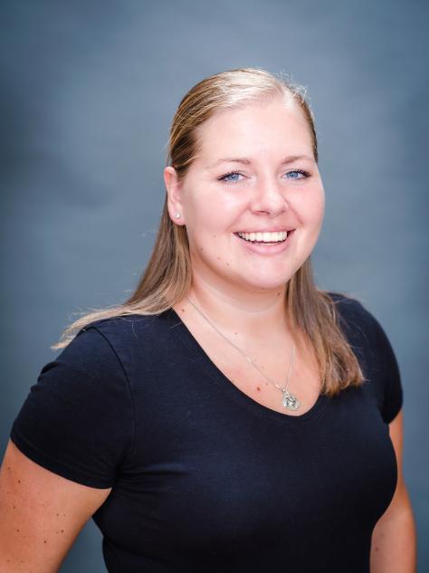 Danielle Galis Zwaag | Fysiotherapie B&O