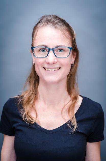 Wendy Klinker Zwaag | Fysiotherapie B&O