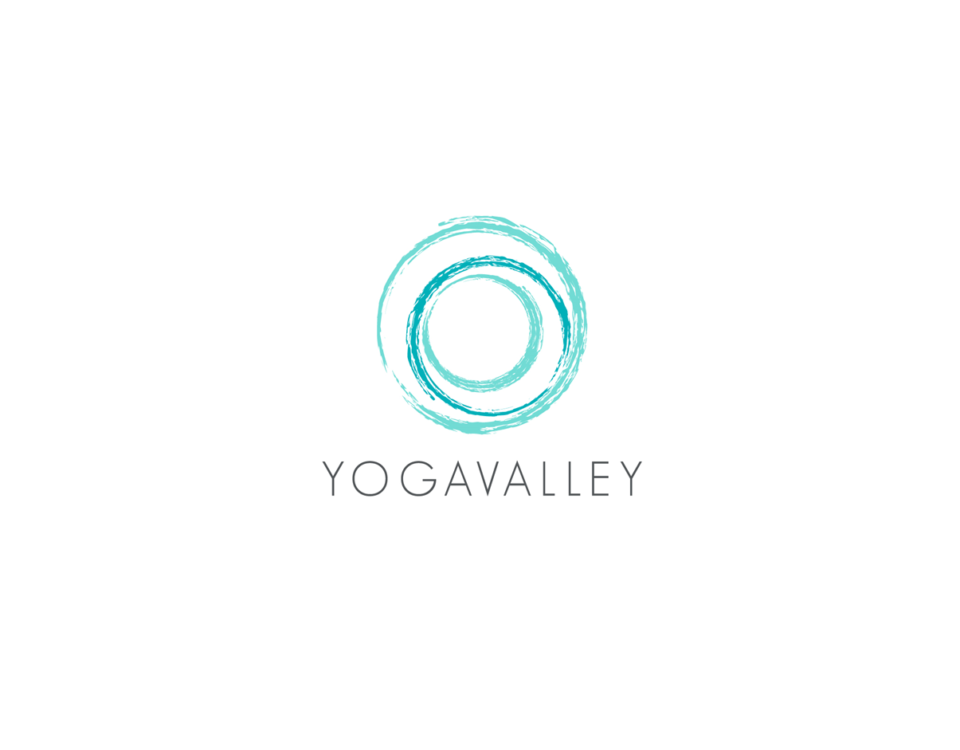 Yoga Zwaag | Fysiotherapie B&O